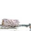 Meilleur projet - maison individuelle >120m