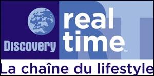 Réhabiliter une ruine en Bretagne