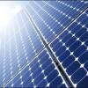 Des panneaux photovoltaïques chez moi, est-ce possible?