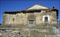 Rénover une maison en pisé