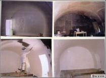 Aménager un sous-sol en pièce à vivre