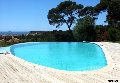 piscine en kit cr ez une piscine unique qui sera un lieu de vie convivial et original. Black Bedroom Furniture Sets. Home Design Ideas