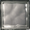 Brique de verre 'Pegasus' M