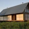 'Petits espaces' : 'Maison dans le Pr