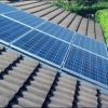 Les aides pour les équipements utilisant des énergies renouvelables