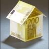 Les crédits bancaires