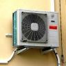 La pompe à chaleur air/air, un système économique et efficace