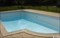Liner de piscine: comment choisir?