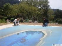 Remettre sa piscine en service: les gestes essentiels