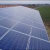 Panneaux photovoltaïques : aides et subventions