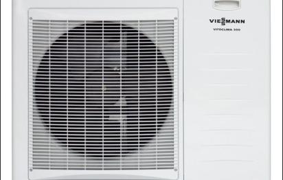 Climatisation: entretien et maintenance