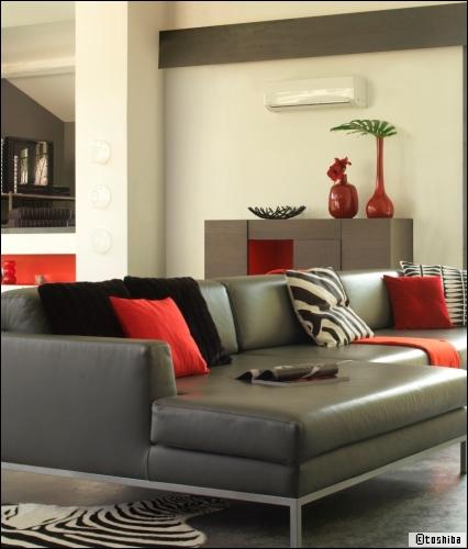 clim combien a co te. Black Bedroom Furniture Sets. Home Design Ideas