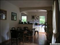 Le Home Staging: nouvelle astuce pour vendre sa maison plus vite.