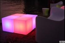 Lumière sur les LEDs.
