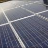 Nouveaux tarifs d'achat de l'électricité photovoltaïque