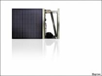 Pompe à chaleur+panneaux photovoltaïques: le duo gagnant