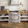 Piano de cuisson: un vrai outil de chef devenu accessible