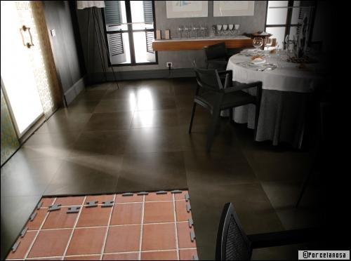 carrelage clipsable vos marques pr t posez. Black Bedroom Furniture Sets. Home Design Ideas