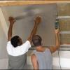 Propriétaires et locataires partageront la facture des travaux d'économie d'énergie