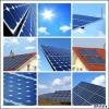Dossier spécial Photovoltaïque