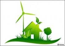 Crédit d'impôt sur les intérêts d'emprunt relatifs à l'acquisition d'une résidence principale