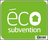 Les subventions de l'Agence Nationale pour l'Amélioration de l'Habitat (ANAH)