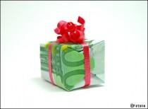 Réduction des crédits d'impôts: quelles conséquences pour les particuliers?