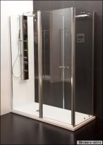 5 bonnes raisons de rénover sa salle de bains