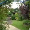 Conseils pour un jardin de printemps