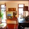 Reportage: la rénovation écolo et économique d'un appartement marseillais
