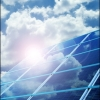 Installations photovoltaïques: un contrôle de conformité est désormais obligatoire