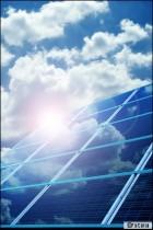 Installations photovoltaïques: un contrôle de conformité est désormais obligatoire - Travaux.com