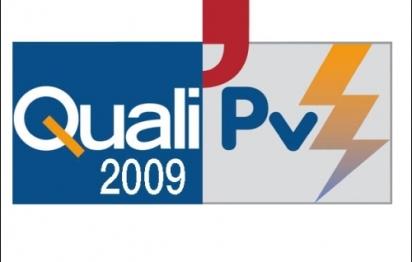 QualiPV: une appellation sécurité pour vos installations photovoltaïques