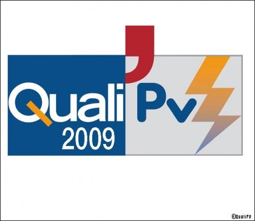 QualiPV: une appellation sécurité pour vos installations photovoltaïques - Travaux.com