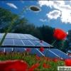 Aides solaires: le classement région par région