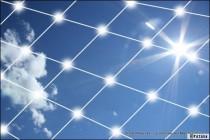 Panneaux Photovoltaïques: combien ça coûte?
