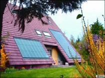 Une installation de panneaux photovoltaïques de A à Z - Travaux.com