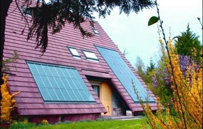 Une installation de panneaux photovoltaïques de A à Z