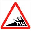 Maintien de la TVA à 5,5% pour les travaux de rénovation