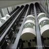 Ascenseurs: les travaux de mise aux normes sont à réaliser avant fin 2010