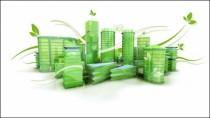 Rénovation énergétique de copropriétés à Paris: mise en ligne d'un guide gratuit