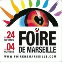 Foire de Marseille 2010 : un espace dédié à l'éco construction, l'isolation et la construction bois