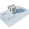 Rénovation: la FNAIM s'engage à éco-rénover 10.000 logements