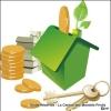 L'audit énergétique basse consommation en Franche-Comté