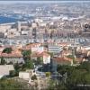 Isolation, façade,toiture…la ville de Marseille propose des aides pour vos travaux!