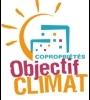 Objectif Climat: A Paris, la mairie aide à améliorer la performance énergétique de votre immeuble.