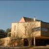 BDM, à Aix en Provence: une certification pour encadrer les projets de construction écologique.
