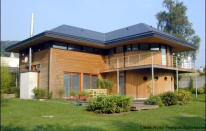 terrasse en bois astuces et conseils d 39 entretien. Black Bedroom Furniture Sets. Home Design Ideas
