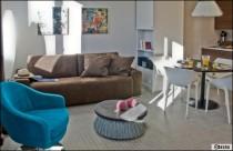 DECOH ou l'art d'aménager les petits espaces