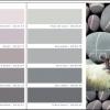 Peinture d'intérieur: Comment choisir ses couleurs?